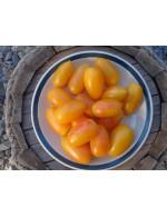 «Blush» Saladette tomatoe – organic