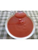 Cream of tomatoe