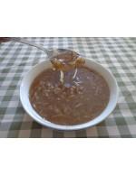Onion soup – frozen
