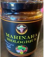 Peppermaster Organic Marinara Sauce # 2