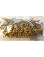 Goldenrod Tea - 125 ml pot