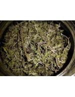 Dried Savory- 125 ml reutilisable pot