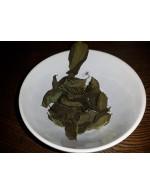 Dried Basil - pot 125 ml
