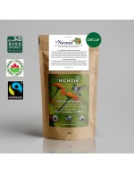 Decaf Café Le Nichoir 1 kg