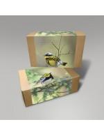 Gift Box - option 2 (ground for filter)