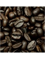 FairTrade Organic Mexico Decaf (MWP)