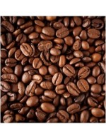 Colombia Medium Roast
