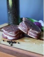 Bacon Tournedos
