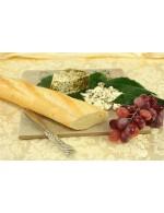 Soft Fine Herbs Cheese Montefino goat cheese