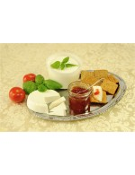 Montefino Soft Cheese