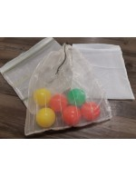 Mesh bags for fruits and veggies (3)