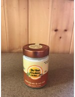 Raw coconut butter 310g