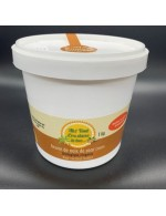 Raw coconut butter 1kg.