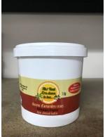 Raw almond butter 1kg