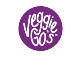 Veggie Go